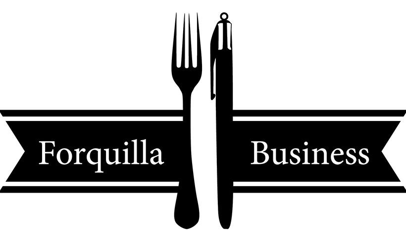 Iniciat el projecte Forquilla Business.