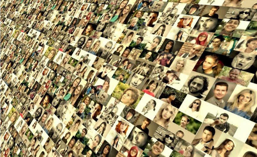 """""""Personalització massiva"""". Nou article publicat a l'Indicador d'Economia"""
