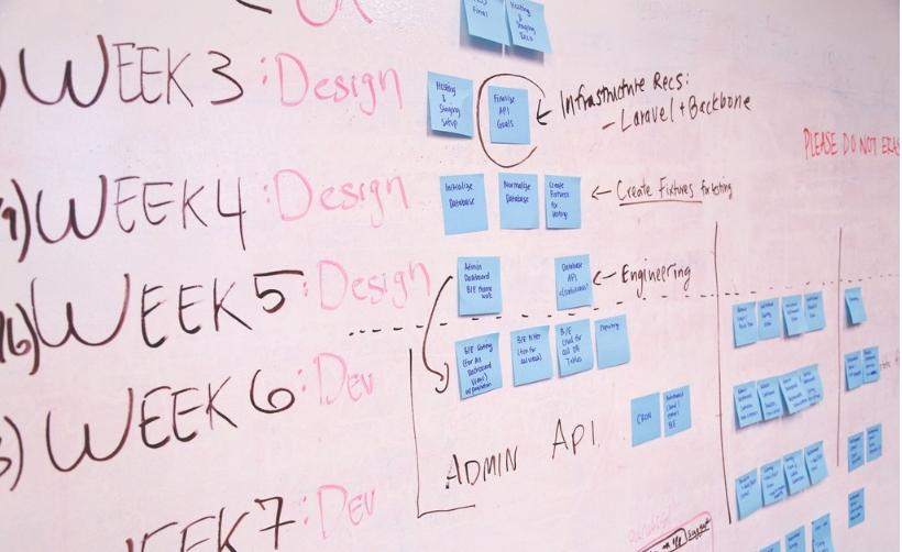La fal·làcia de planificació. Nou article a l'Indicador d'Economia