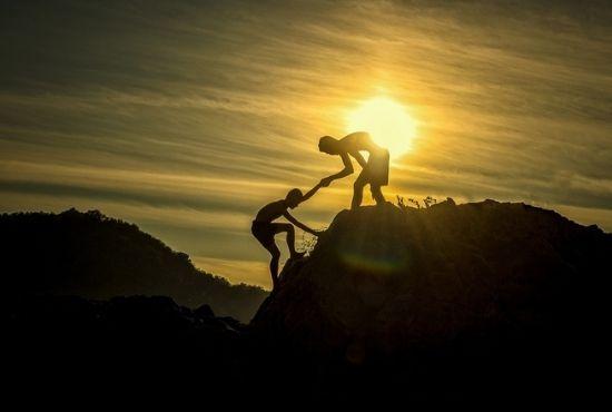 Desescalar per escalar.Nou article a l'Indicador